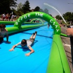 Slide the City Montreal (2)