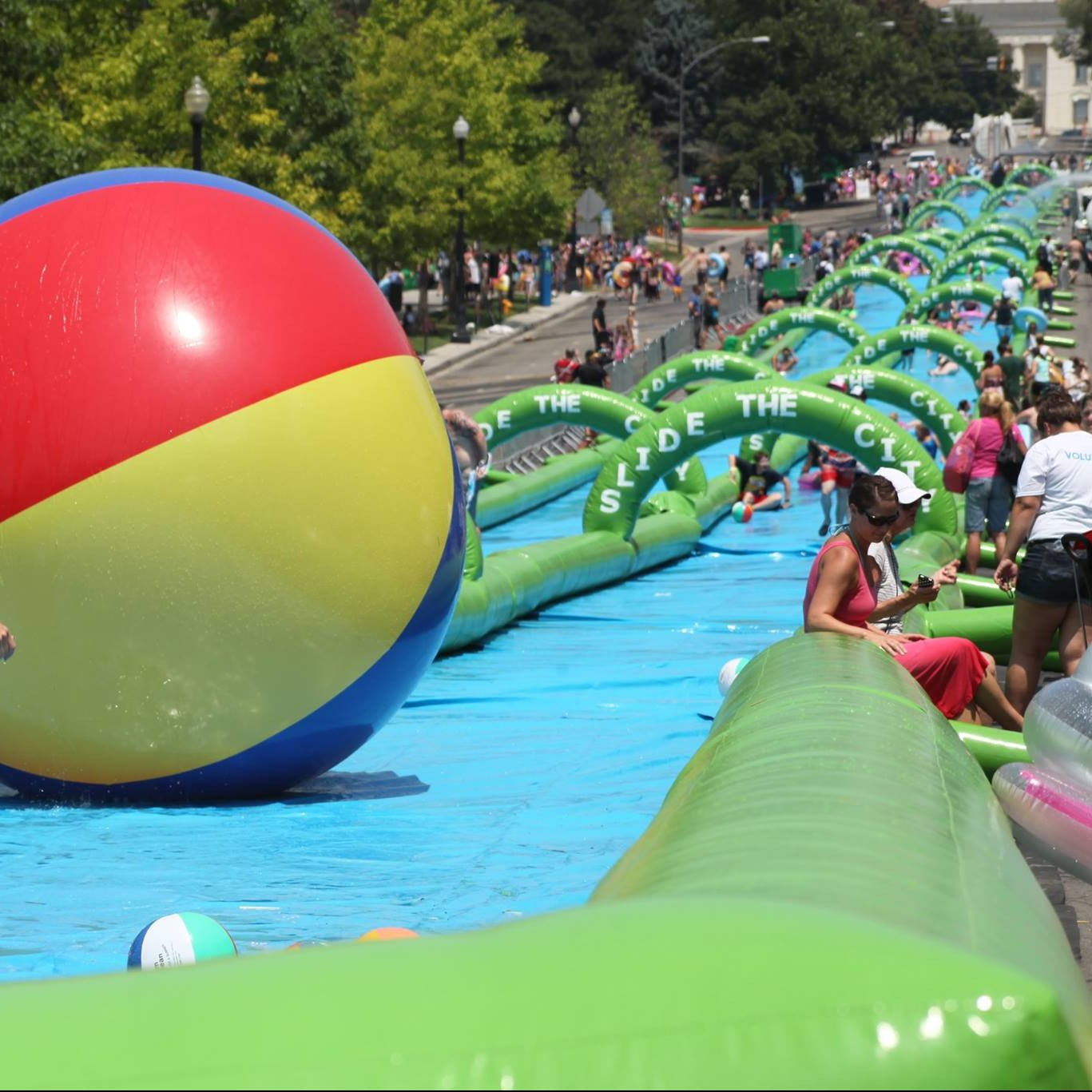 Slide the City Montreal (5)