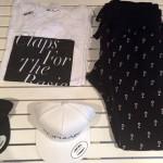 CHRLDR Pop Up Shop Montreal (3)