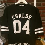 CHRLDR Pop Up Shop Montreal (8)
