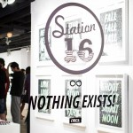 Cyrcle - Nothing Exists - Station 16 - Montreal (8)