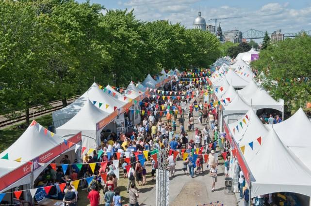 Eureka Festival Montreal (5)