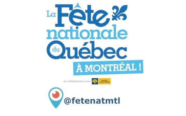 Fete Nationale St Jean Baptiste Montreal (3)