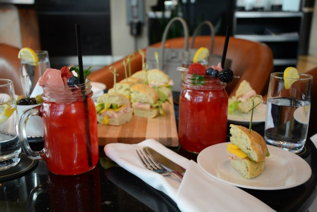 Food Revolution Day Restaurant Renoir Montreal (6)