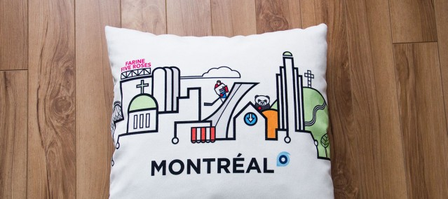 Kalooba Montreal (6)