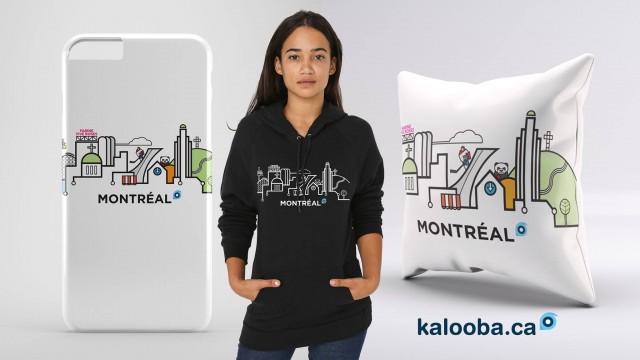 Kalooba Montreal Zurich (8)