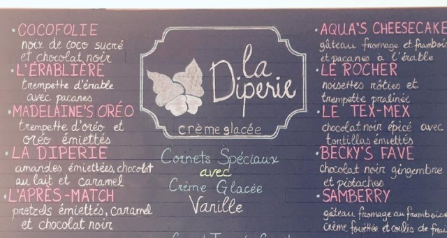 La-Diperie-Montreal-2