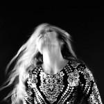 Photo: Alexandra Shafter