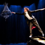 Fever for Theater: Best Shows in Montreal for July 2015