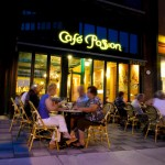 Cafe Passion St Lambert Montreal (4)