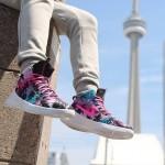 Exclucity Montreal Sneaker Shop (1)