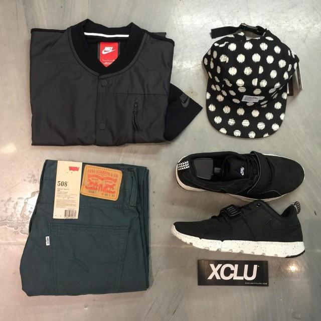 Exclucity Montreal Sneaker Shop (11)