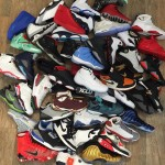 Exclucity: Sneakerheads, the City is Ours