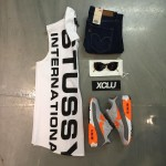 Exclucity Montreal Sneaker Shop (13)