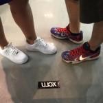 Exclucity Montreal Sneaker Shop (15)