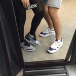 Exclucity Montreal Sneaker Shop (16)