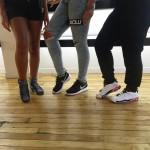 Exclucity Montreal Sneaker Shop (3)