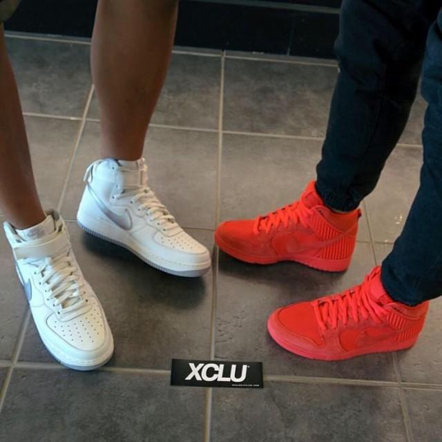 d1900d5d26697e Exclucity Montreal Sneaker Shop (4)