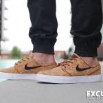 Exclucity Montreal Sneaker Shop (5)