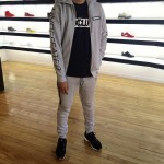 Exclucity Montreal Sneaker Shop (6)