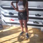 Exclucity Montreal Sneaker Shop (7)