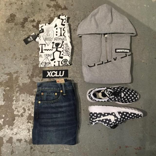 Exclucity Montreal Sneaker Shop (8)