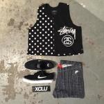 Exclucity Montreal Sneaker Shop (9)