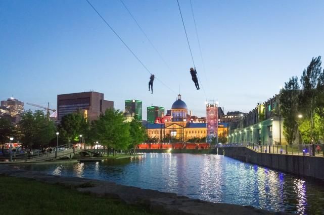 MTL Zipline Montreal (1)