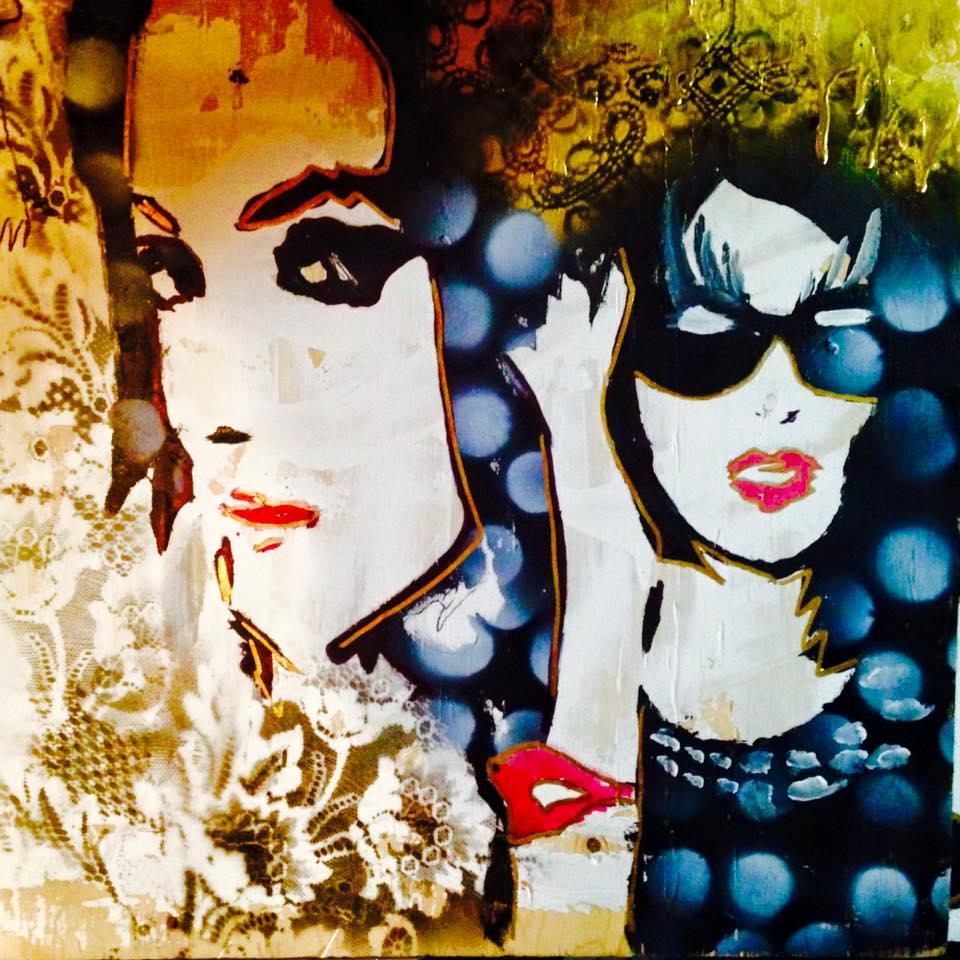 Mimmo Scali Montreal Artist (4)