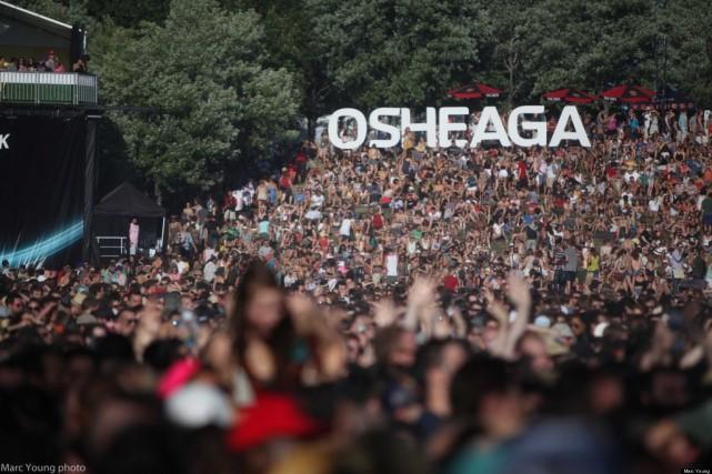 Osheaga_Montreal