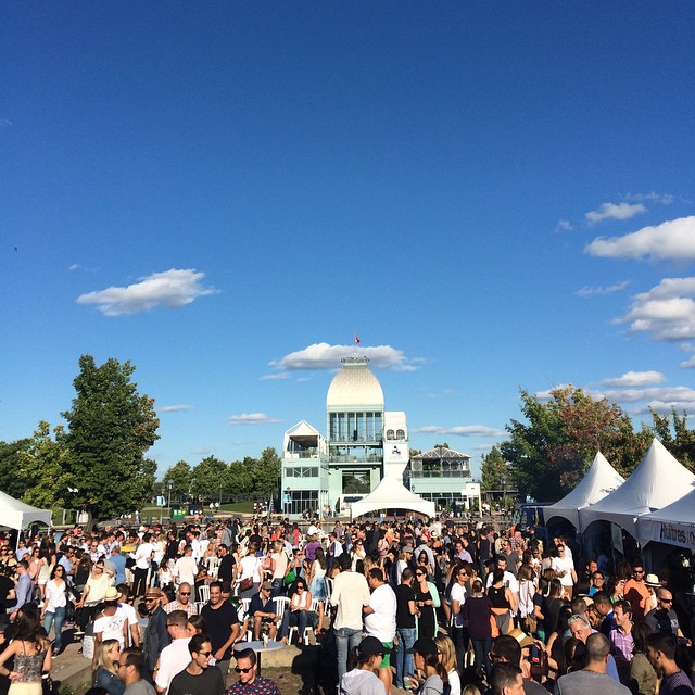 Oysterfest 2015 Montreal (8)
