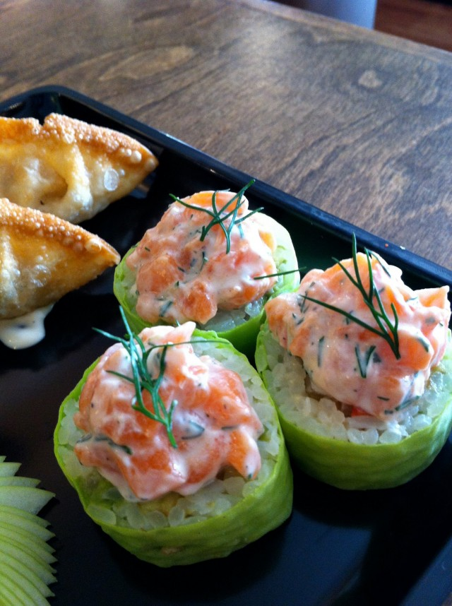 Sushi Taxi Montreal (17)