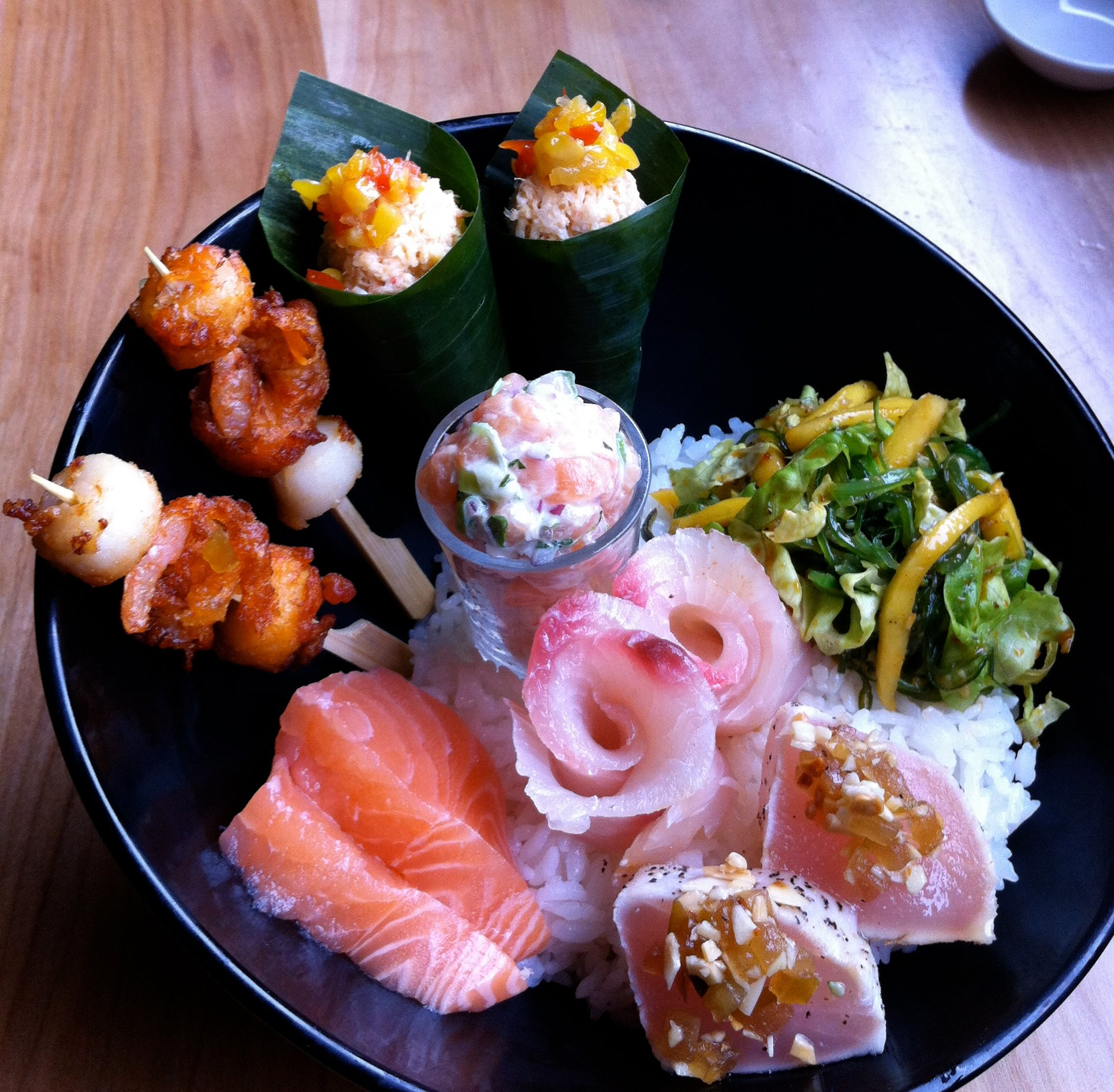 Sushi Taxi Montreal (8)