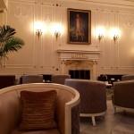 The Ritz Carlton Montreal Breakfast Tea (1)