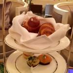 The Ritz Carlton Montreal Breakfast Tea (10)
