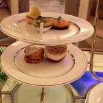 The Ritz Carlton Montreal Breakfast Tea (12)