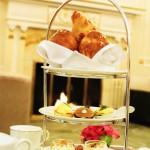 Photo: The Ritz Carlton Montreal