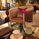 The Ritz Carlton Montreal Breakfast Tea (2)