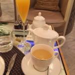 The Ritz Carlton Montreal Breakfast Tea (6)