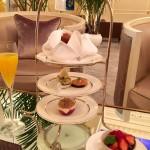 The Ritz Carlton Montreal Breakfast Tea (8)
