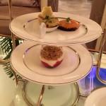 The Ritz Carlton Montreal Breakfast Tea (9)