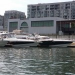 Discover Boating: The Boating Culture Alive in Montreal