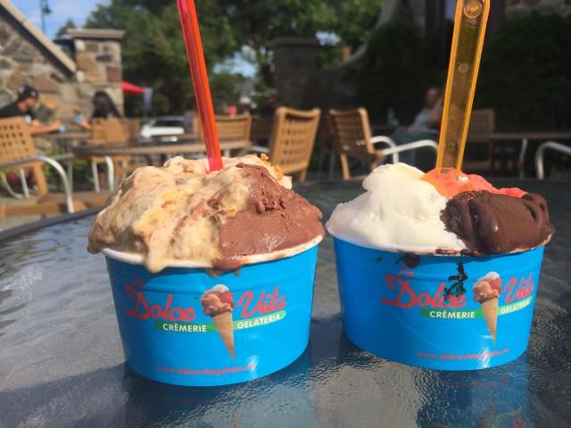 La-Dolce-Vita-Gelato-in-the-Villa-Armando-Montreal-Ice-Cream-Sorbet
