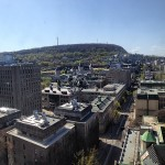 Best Areas in Montreal for University Students to Live