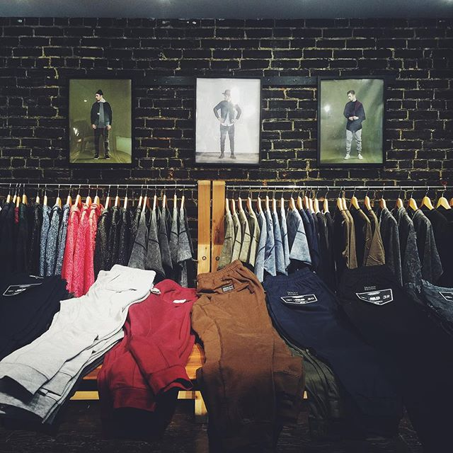 Publish Brand Off the Hook Montreal Shopping (@publishbrand) (4)