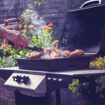 Avoid These Meaty Mistakes on the Grill with Montreal Chefs