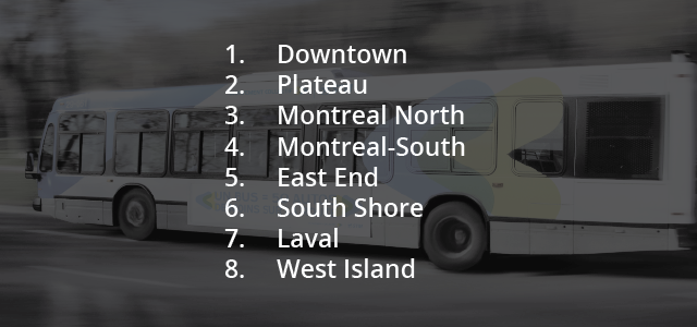 montreal-public-transport