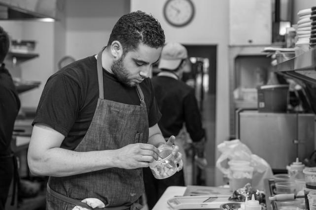 Adam Zaitouni Montreal Chef (11)