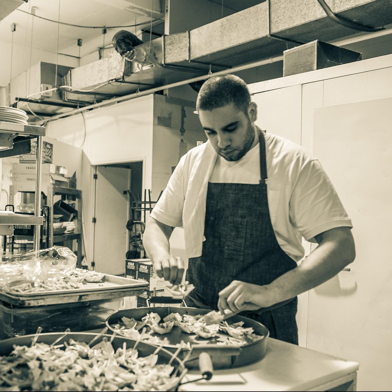Adam Zaitouni Montreal Chef (13)