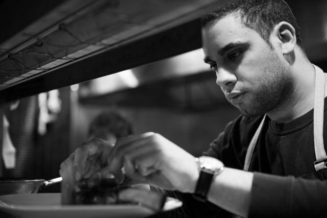 Adam Zaitouni Montreal Chef (14)